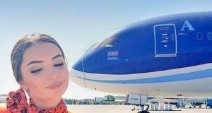 Azerbaycan Türkçesiyle Sözler