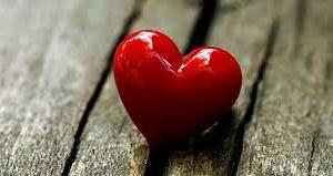 Azerbaycan Türkçesiyle Aşk Sözleri