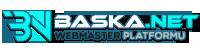 Webmaster Forumu