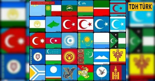Turan Dili Türkçe! Türkçe Birliği Nasıl Sağlanır?
