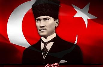 Atatürk'ün Türkçü Sözleri