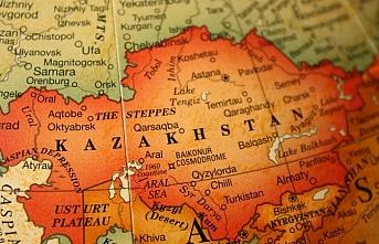 Kazakistan Televizyonlarında Rusça Yayınlar Askıya Alınıyor