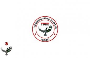 TDH olarak Türkçeye bakışımız üzerine NAR SÖZLÜK ile yaptığımız söyleşi