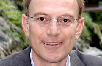 Dilcilerin Dil ile İlgili Görüş ve Tanımları - Dr. Mustafa Altun