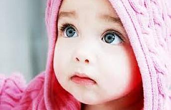 L Harfiyle Başlayan İsimler, Türkçe Çocuk Adları, Türkçe Kız ve Erkek Çocuk Adları