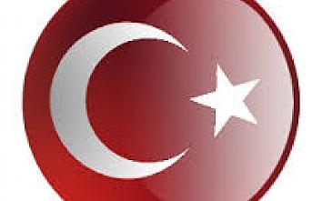 Tuncer Gülensoy Pdf- Türkiye Türkçesindeki Türkçe Sözcüklerin Köken Bilgisi Sözlüğü