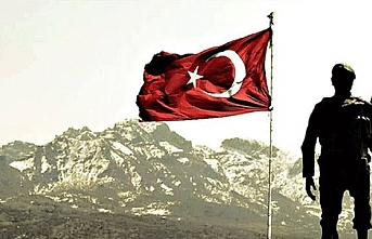 Türk olmak ne demektir?