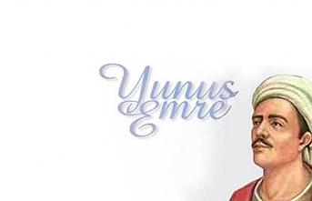 Yunus Emre - Acep Bu Benim Halim