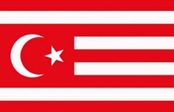 BASMACILAR - Türkistan Bağımsızlık Savaşı'ndan bir kesit