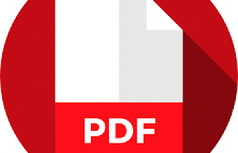 BATI EDEBİYATINDA AKIMLAR pdf,BATI EDEBİYATINDA AKIMLAR pdf indir