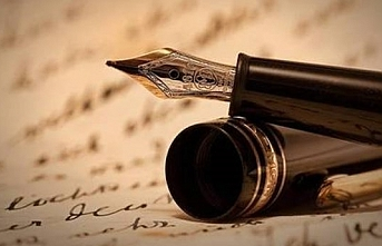 Tanzimat Edebiyatı Sanatçıları, Tanzimat Edebiyatı Yazarları, Tanzimat Edebiyatı Şairleri, Tanzimat Edebiyatı Eserleri