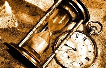 Vakit Kelimesinin Kökeni, Kelime Kökeni, Etimolojisi, Nedir, Ne Demek, Anlamı Ne?