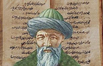 Yusuf Has Hacip ve Kutatgu Bilig - Yusuf Has Hâcib