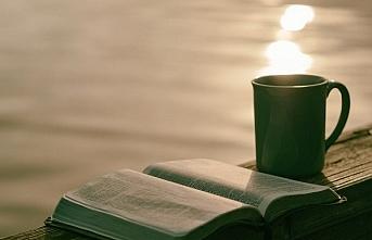 Gövde, İsim Gövdeleri, Fiil Gövdeleri