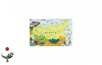 Rus Emperyalizmi Türkistan'ı Nasıl Ele Geçirdi?