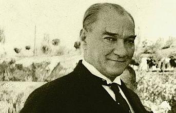 Atatürk'ün Anıları:Harp Akademisinde Uyanamayan Mustafa Kemal