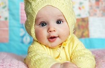 Türkçe İsimler, Türkçe Bebek İsimleri, Türkçe Çocuk İsimleri, Bebek Adları, Bebek İsimleri