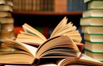 Edebiyat Terimleri, Edebiyat Terimleri Sözlüğü, Edebi Terimler Sözlüğü