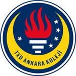 TED KOLEJİ ANKARA
