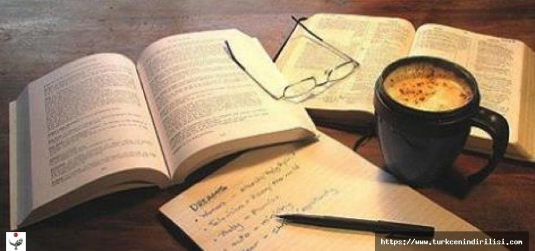 Konuşma ve Yazı Dilinin Farkları, Konuşma Dili, Yazı Dili,Dil Nedir?