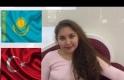 Kazakça ve Türkçe arasındaki benzerlikler ve farklılıklar