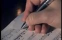 Yalçın Mıhçı - Kumlara Şiirler Yazdım