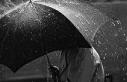 Abanın kadri yağmurda bilinir atasözü, Abanın...