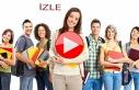 KPSS, ÖABT, ALES, Dil Bilgisi Sözcük Türleri -...