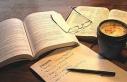 Etkili ve Güzel Konuşma Nasıl Yapılır, Dinleyiciler...