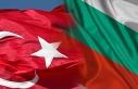 Bulgar Kimliği Oluşturma Çabalarında Aşamalar...