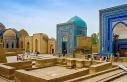 Özbekistan Türk Konseyine Katıldı