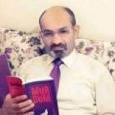 Prof. Dr. Osman Karatay