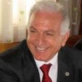Prof. Dr. Ahmet Buran