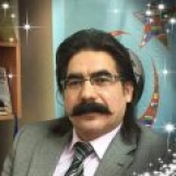 Prof. Dr. Ercan Alkaya