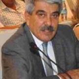 Ali Alper Çetin
