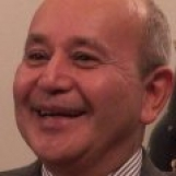 Prof. Dr. Timur Kocaoğlu