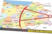 """ABD ordusunun Türkiye'de sır gibi saklanan """"İleri Operasyon Merkezi"""""""