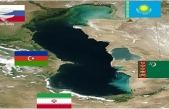Hazar Denizi için tarihi bir anlaşma gerçekleştirildi.