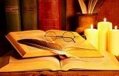 Aliterasyon Nedir,Aliterasyon Örnekleri, Aliterasyon ile ilgili şiir, asonans nedir, asonans örnekleri
