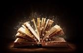 Eş Anlamlı Kelimeler Sözlüğü, OHarfi ile Başlayan Eş Anlamlı Kelimeler