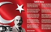 İstiklal Marşının anlamı ve önemi, İstiklal Marşının açıklaması