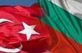 Bulgar Kimliği Oluşturma Çabalarında Aşamalar ve Türklük-Rafet ULUTÜRK
