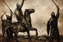 Tarihte Türklerin kullandığı adlar kendi özellikleridir-Arif Cengiz Erman