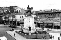 Ankara'nın Başkent Oluşu, 13 Ekim Ankara'nın Başkent Oluşu, Ankara'nın Başkent Olmasının Nedenleri