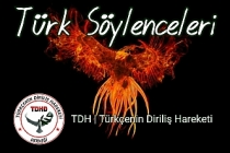 Züzülö - Türk Tarihi Ve Söylence Sözleri