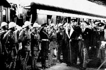 Musatafa Kemal'in Yazdığı Kitaplar, Musatafa Kemal Atatürk'ün Yazdığı Kitaplar