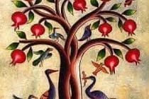 Türklerde Yeni Yıl - Nardogan Bayramı - Dr. Shurubu Kayhan