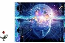 Günümüzde Yaşayan En Etkili 19 Bilim İnsanı