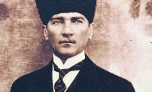 Atatürk'ün Bilinmeyen 30 Özelliği