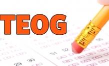 TEOG Sınavı Kaldırıldı
